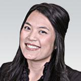 Joann Mercado
