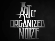 Art of Organized Noize
